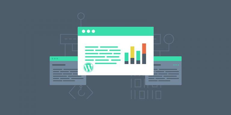 Need Help With WordPress Performance