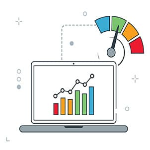 website performance help.