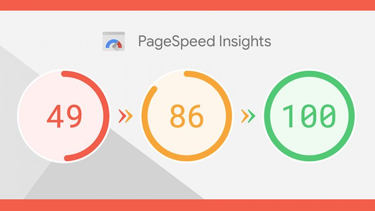 Are My PageSpeed and YSlow Scores Important